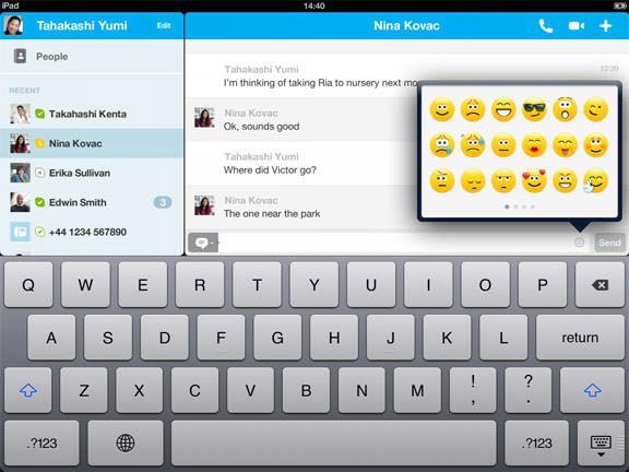Skype-ipad-1