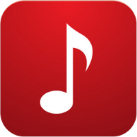 Track 8 - For iPhone - iPod - iPad