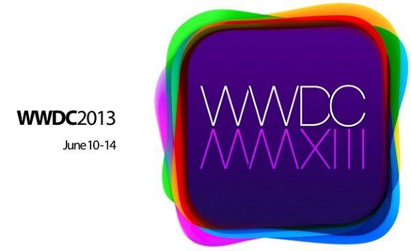 Конференция WWDC