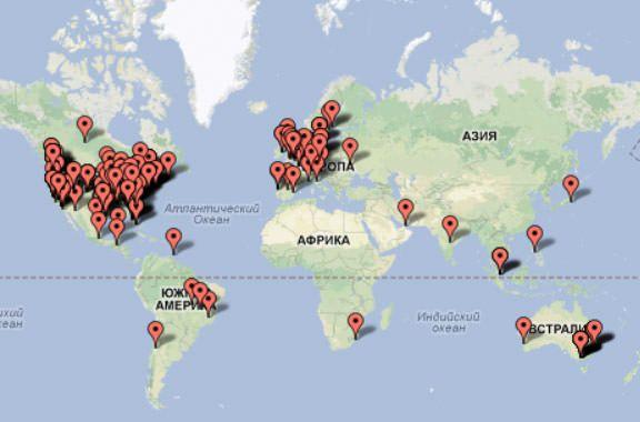WWDC-map-1