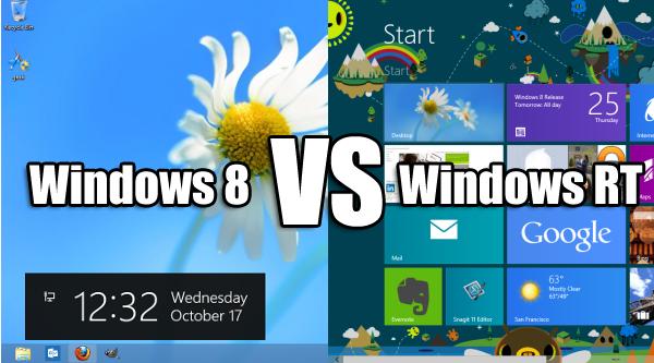 Windows_8_protiv_Windows-RT1