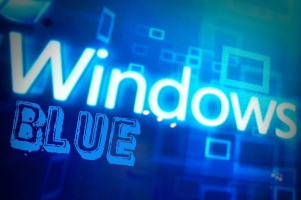 Windows_Blue