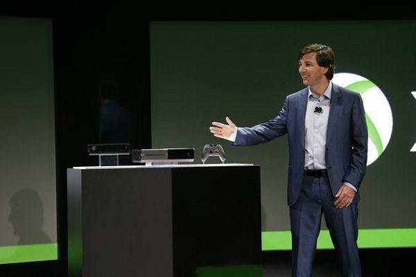 Xbox_One_pres
