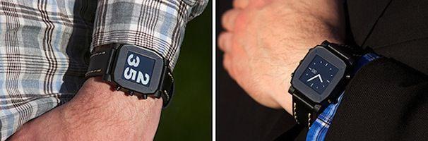 умные Часы agent smartest watch