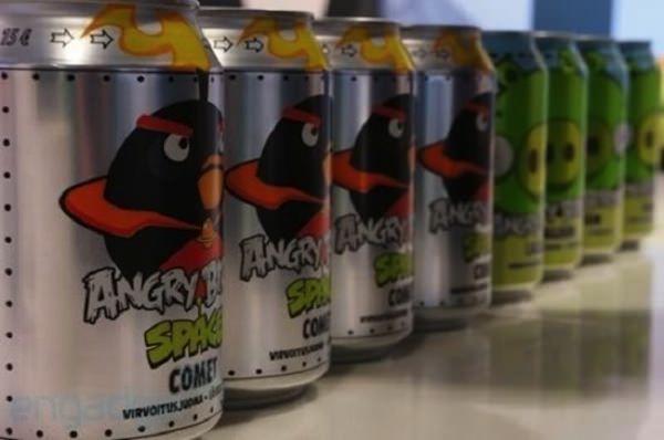 angry_birds-soda