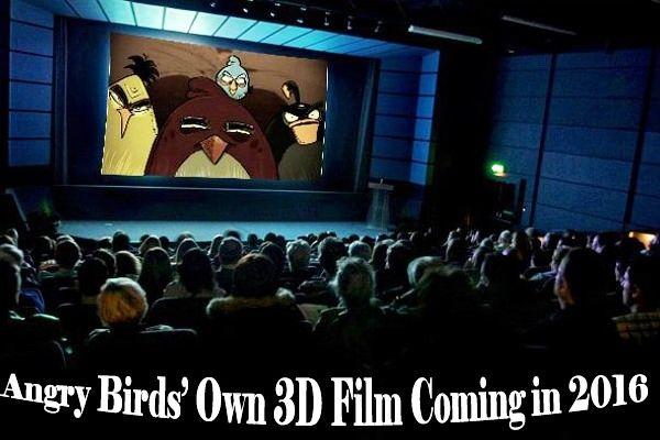 angry_birds_film
