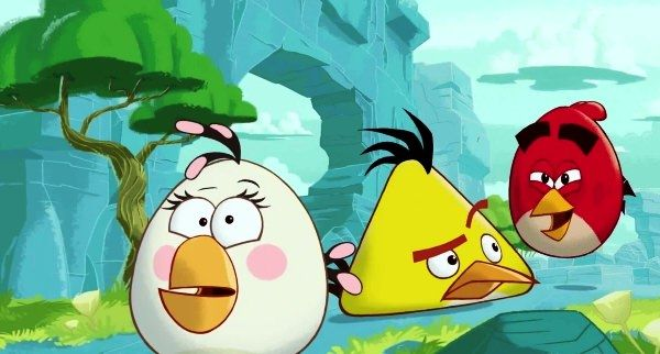 angry_birds_serial