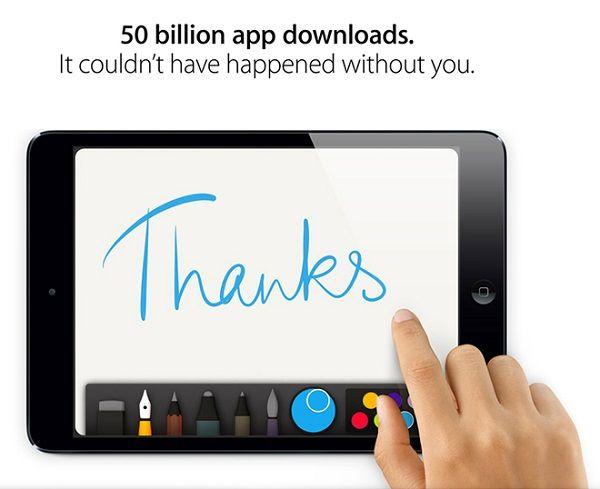 app-store-downloads (1)