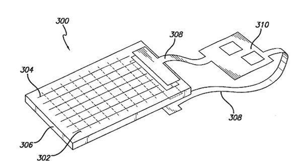 apple-flex_patent