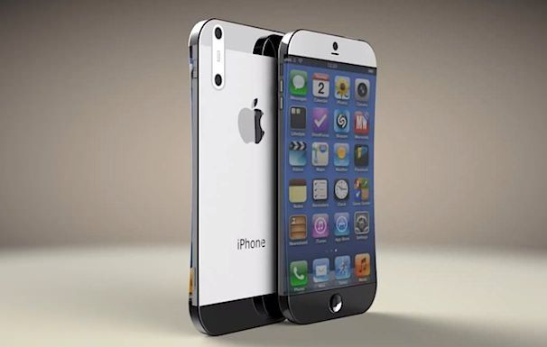 concept-iphone_6-flex-3d-camera