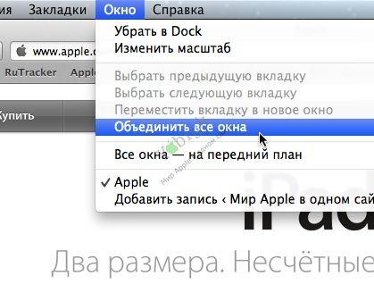 desktopclutter_4