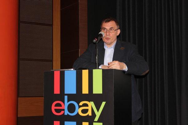 eBay_dolgov