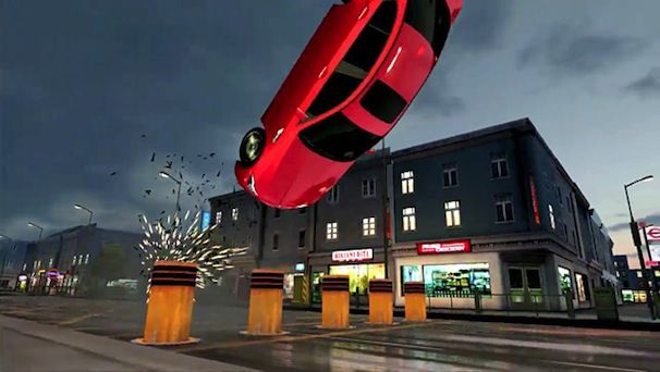 fast-furious-6_for_iphone-ipad