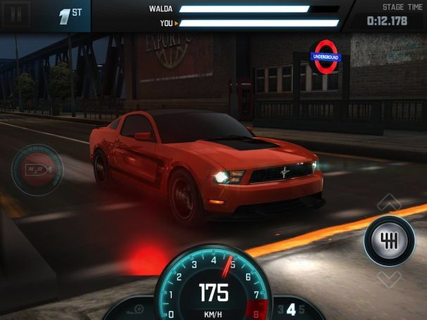 fast_furious-6-for-iphone-ipad