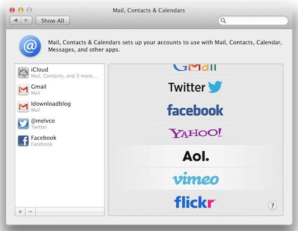 flickr-and-vimeo-integration (2)