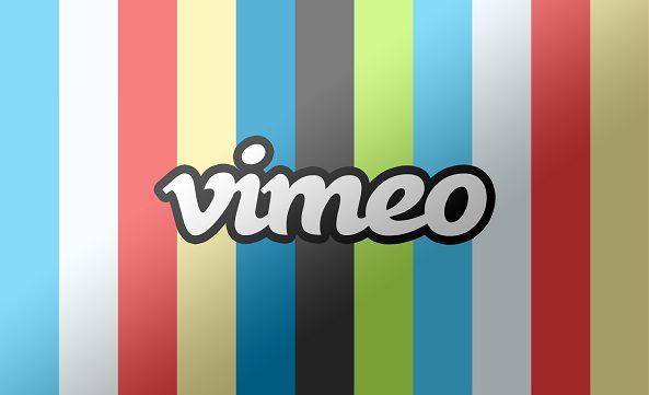 flickr-and-vimeo-integration (3)