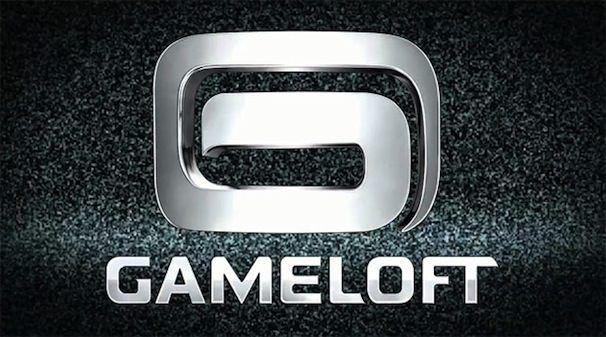 gameloft_video