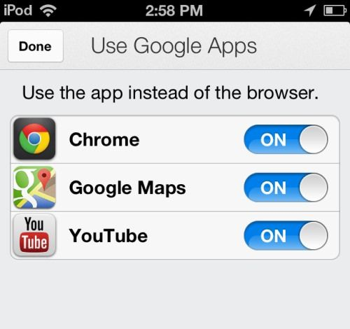 gmail_choices