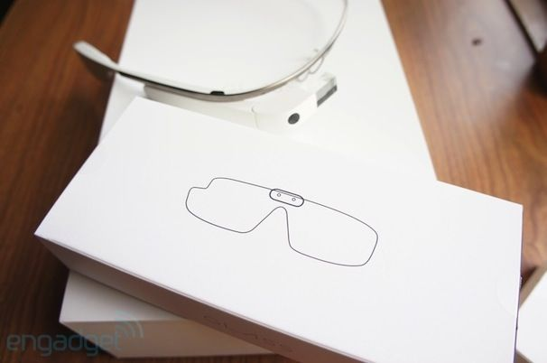 google-glass-review-11