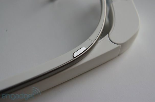 google-glass-review-7