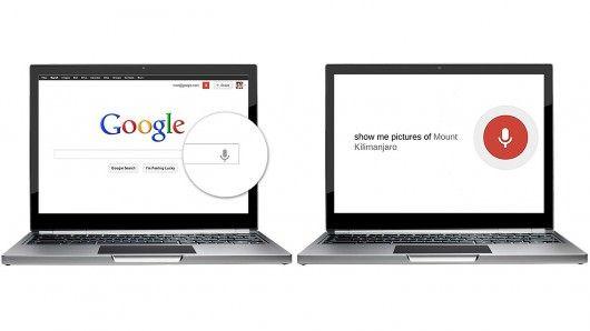 google-now_new