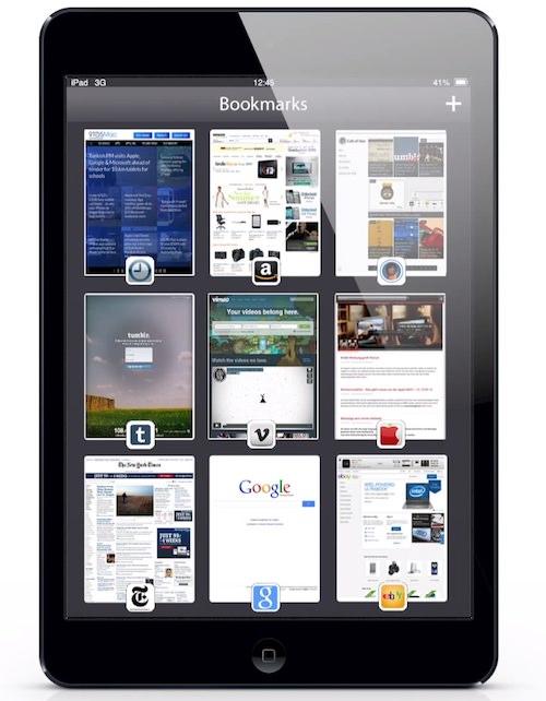 iOS_7_Safari-concept