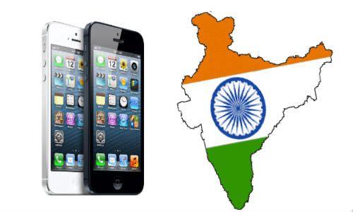 iPhone-5-india