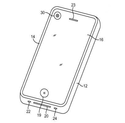 iPhone_patent