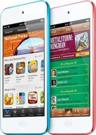 iPod-touch-two-up-white_Game-Center-App-Store