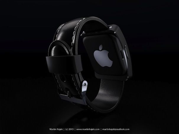 iWatch-martin-hajek-apple-10