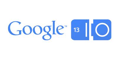 Краткие итоги Google I/O 2013