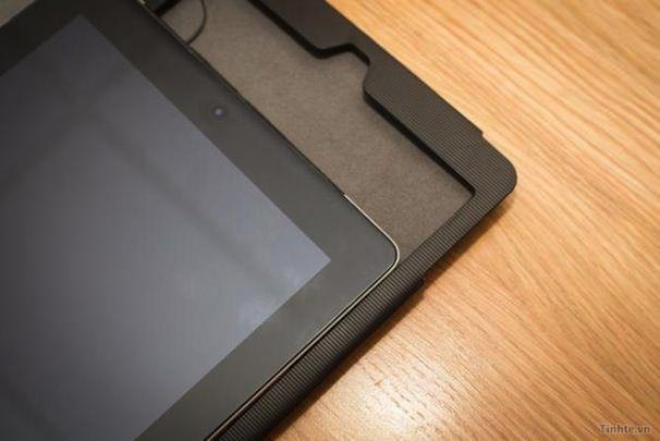 Чехол для iPad 5