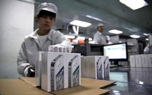 iphone-5_foxconn