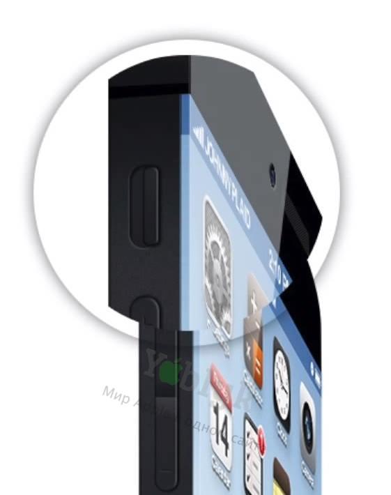iphone-6-iphone-mini_concept-yablyk