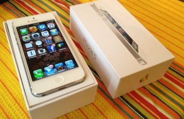 iPhone-5s-or-iPhone-6