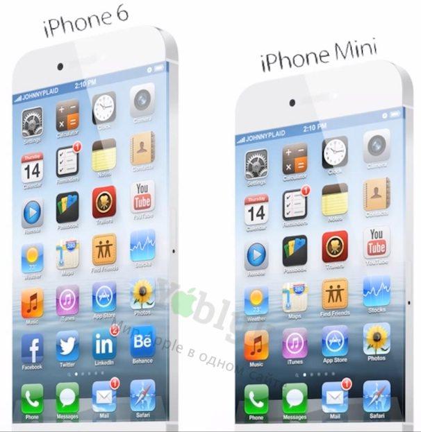 iphone_6-iphone-mini-concept-yablyk
