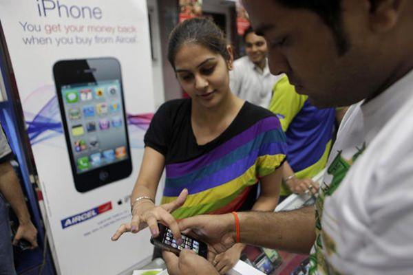 iphone_india (1)