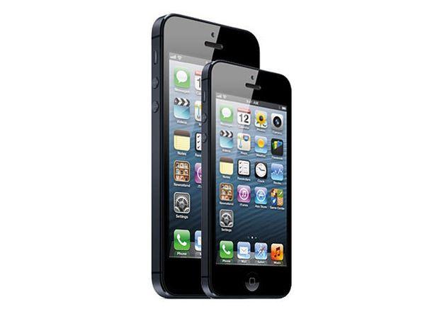 iphone_s_bolshim_displeem1