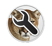 "Mountain Tweaks поможет ""тонко"" настроить OS X Mountain Lion"