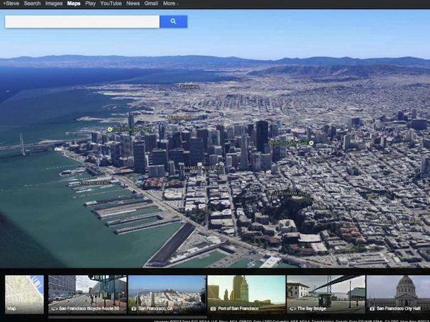 new-google-maps-3d-san_francisco