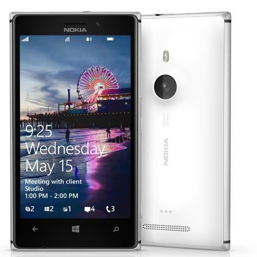 nokia-lumia-925-wp8-05