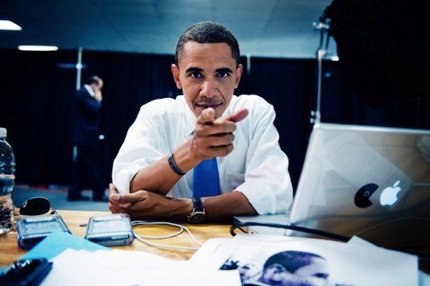 obama-mac_user