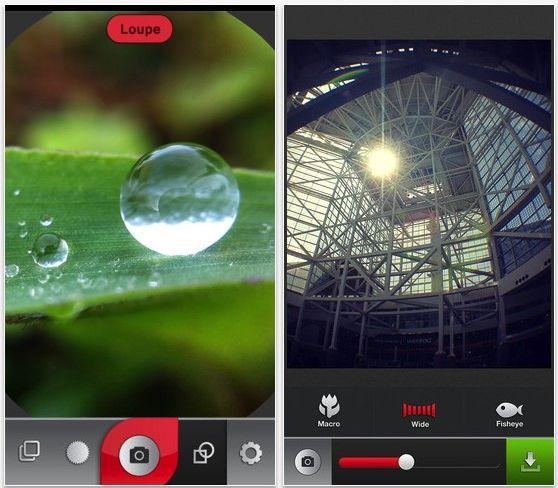 olloclip_camera-for-iphone