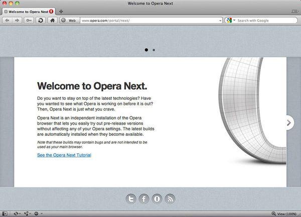 opera_next1