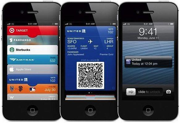 passbook_ios_app