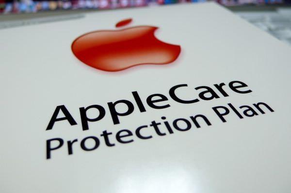 peremeni-v_servise-apple
