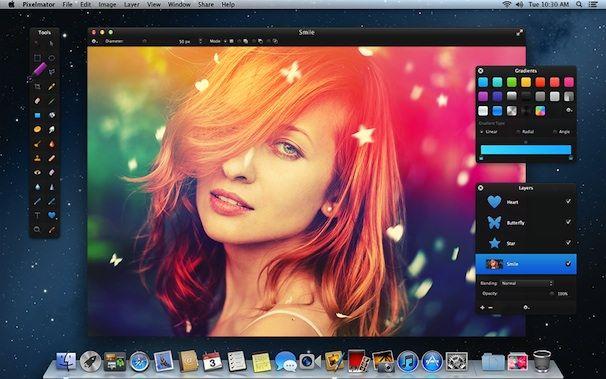 pixelmator_fullscreen