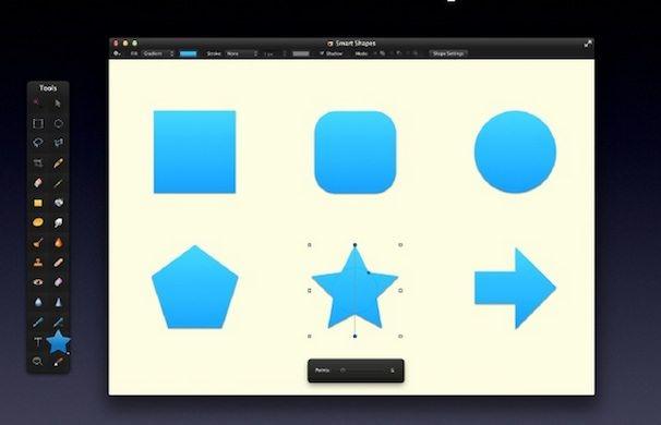 pixelmator_mac