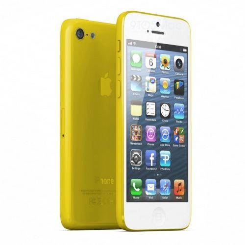 plastic_iphone