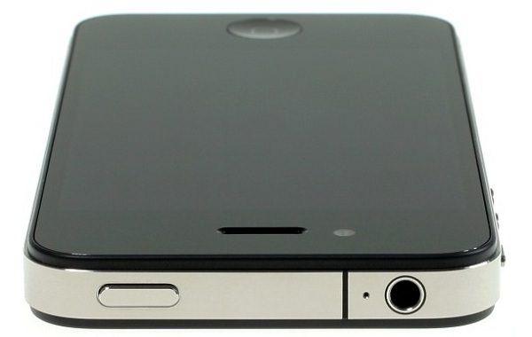 power_iphone-4
